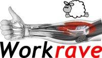 workrave-image