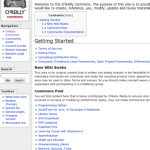Oreilly Free Linux / Unix / Php / Javascript / Ubuntu Books