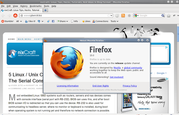 Download Firefox Version 55 For Mac - polarcv's blog
