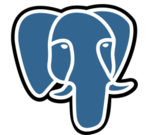 Download of the day: PostgreSQL 8.2