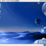 Download of the day: Fedora 7 CD / DVD ISO