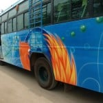 Pop culture: Firefox Car and Bus Pictures