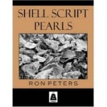 Book Review Shell Script Pearls