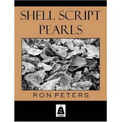 Book Review: Shell Script Pearls
