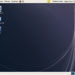 Download of the day: Fedora 8 CD / DVD ISO