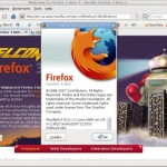 Download of the day: Firefox 3 Beta 2 for Linux Windows and OS X