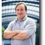 GPL v2.0 is Perfect for Linux – Says Linus Torvalds