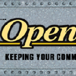 Download of the Day: OpenSSH Server 5.0 ( security fix release )