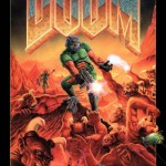 Doom 4 Game Announced