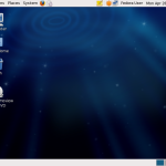 Download of the day: Fedora 9 CD / DVD ISO