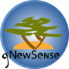 Download of the day: gNewSense GNU/Linux Distribution