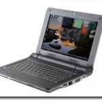 VIA OpenBook: Laptop Design Released As Open Source Project
