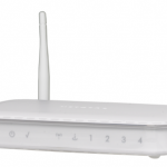 NETGEAR Launches Open Source WGR614L Wireless-G Router