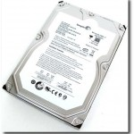 Seagate Barracuda: 1.5TB Hard Drive Launched