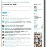 trillr1: Build a Twitter-like Microblogging Website